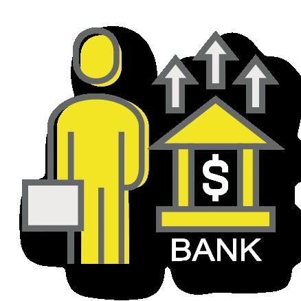 勞工紓困貸款及利息補貼(額滿停止受理)