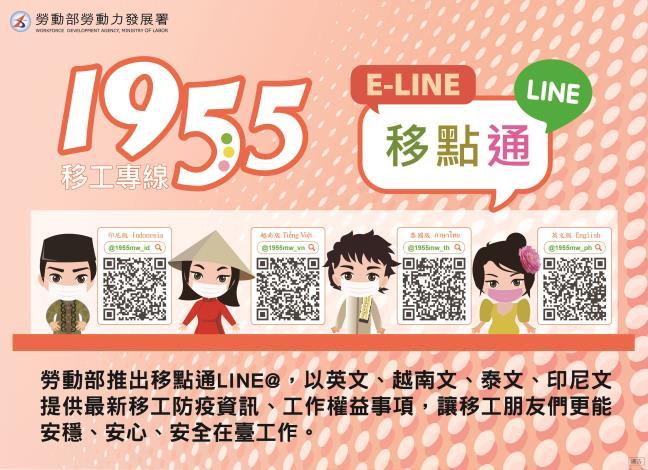 附圖_勞動部移點通LINE@