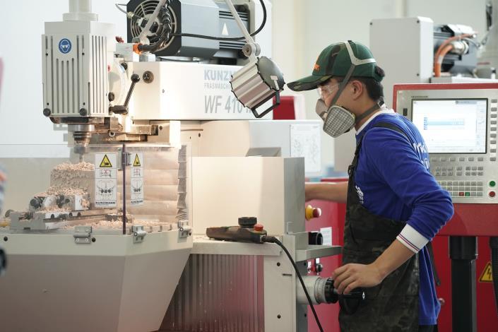 45-Prototype Modelling-陳秉葓