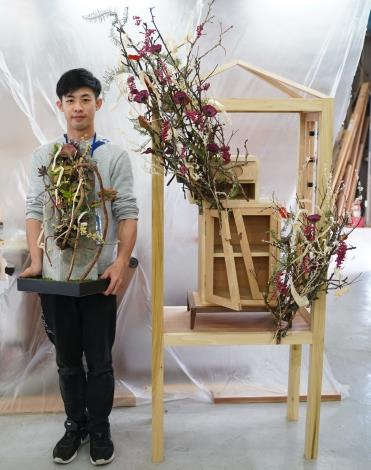 Floristry-NO.4-袁國祥.JPG