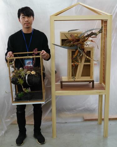 Floristry-NO.1-古文旻.JPG