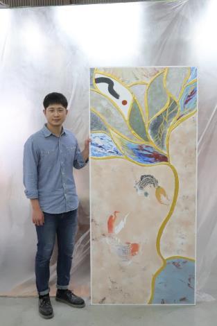 Painting and Decorating-邱振忻NO.3-.JPG