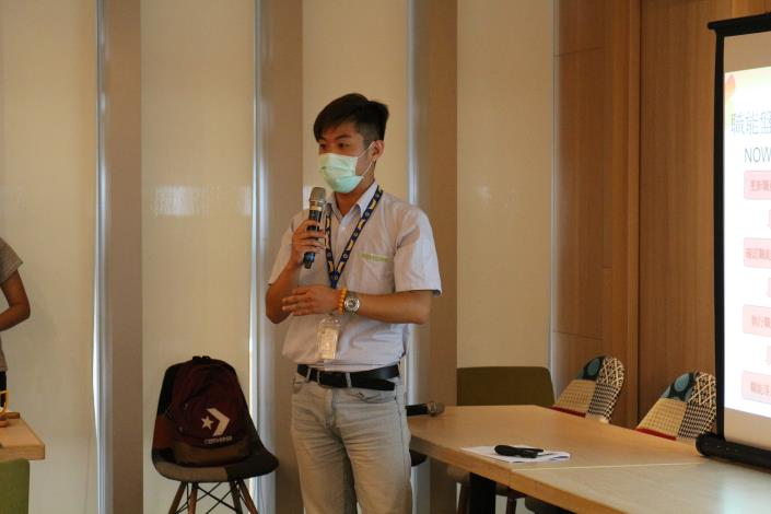 健椿工業股份有限公司賴俊希組長簡報分享.JPG