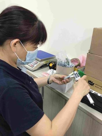 啟泉-改善後-透過數位式量測工具,減輕視力負擔