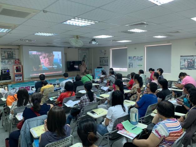 照片1林依瑩老師