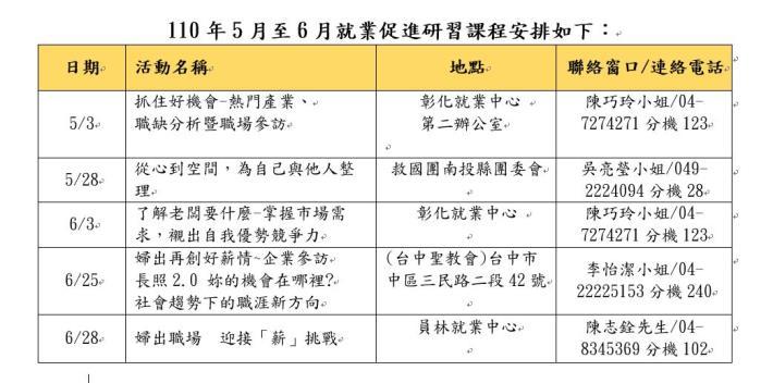 5-6月就業促進研習課程.JPG