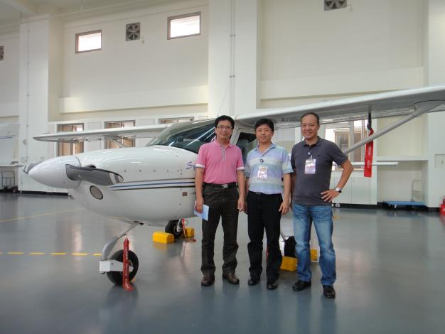第44屆全國技能競賽南區分區競賽-0426競賽過程(空軍航空技術學院)