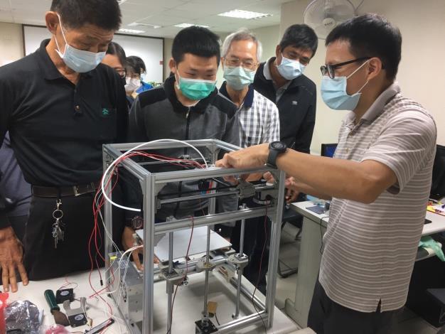 勞動部雲嘉南分署近期委外職前訓練課程有智慧機械製圖班等38班開課,歡迎待業民眾報名。