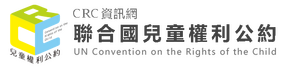 rsz_logo_1