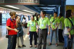 20120828會議展覽見習教學