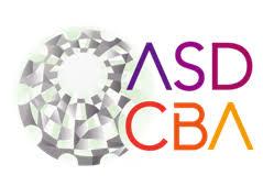 ASD CBA