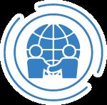 國際合作協定