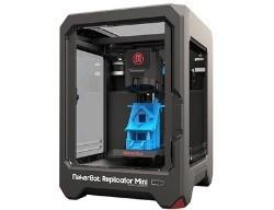 基礎3D印表機