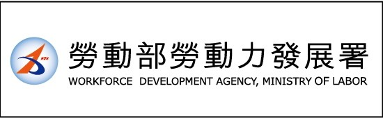 Workforce Development Agency,Ministry Of Labor