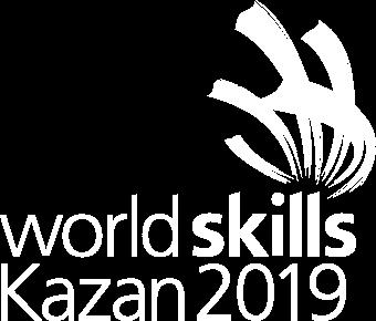 word skill_2019 logo