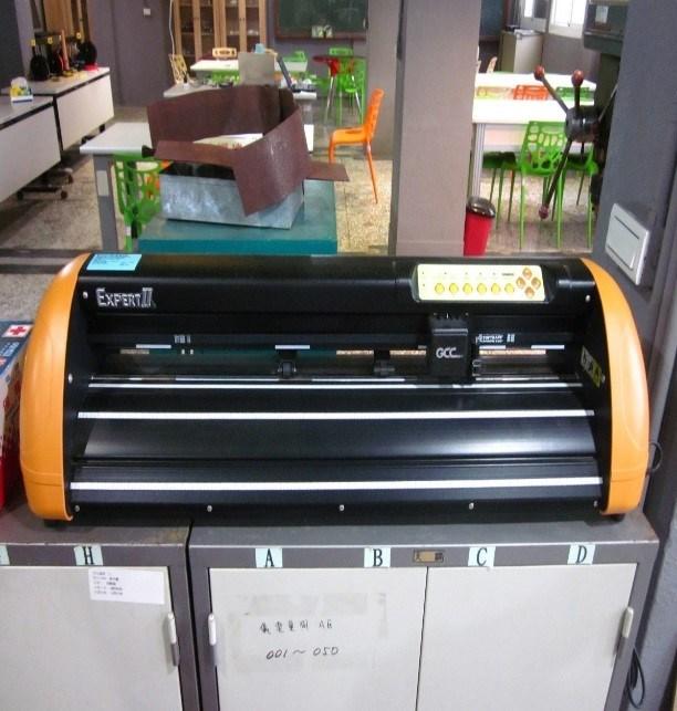 ATOM  3D列印機